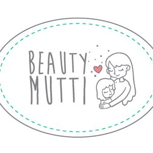 beauty mutti logo facebook
