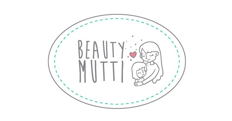 beauty mutti logo facebook