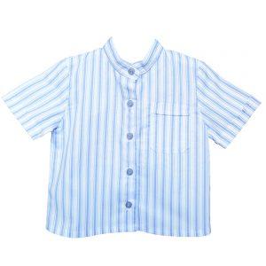 0f918a8d8e9c Rodinné oblečenie Archives - Blúzky na dojčenie pre lepšie kojenie ...